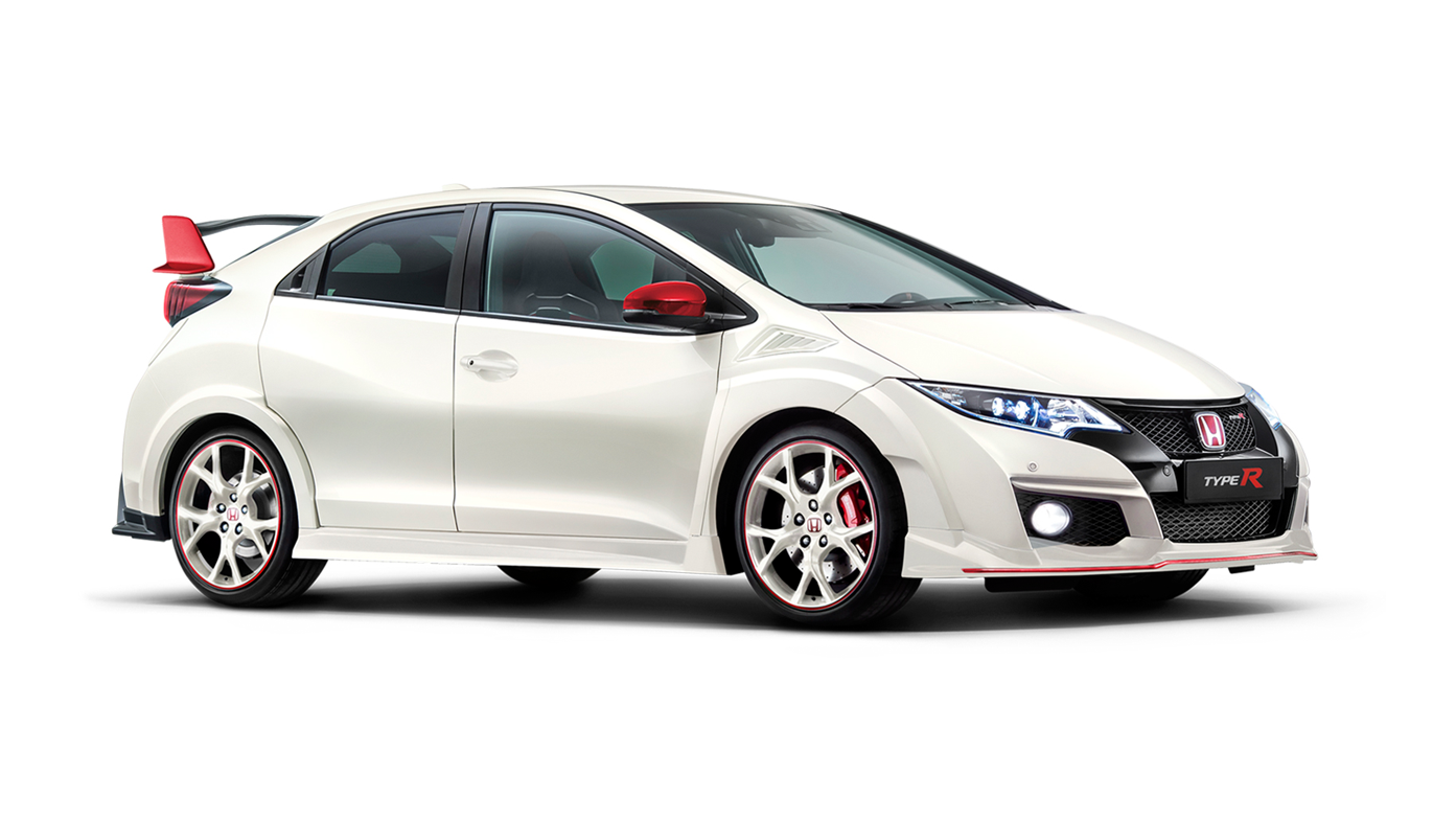 civic type r en stock courant page pager honda. Black Bedroom Furniture Sets. Home Design Ideas